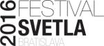 10. Svetelné sochy – nádvorie Starej radnicewww.festivalsvetla.sk