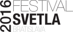 Súťažwww.festivalsvetla.sk